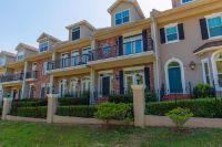 Home for sale: 103 Fairhope Ct., Fairhope, AL 36532