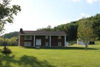 Home for sale: 23160 Green Spring Rd., Abingdon, VA 24211