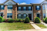 Home for sale: 1228 Cobblestone Ln., Lancaster, PA 17601