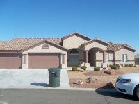 Home for sale: Caprock, Kingman, AZ 86401