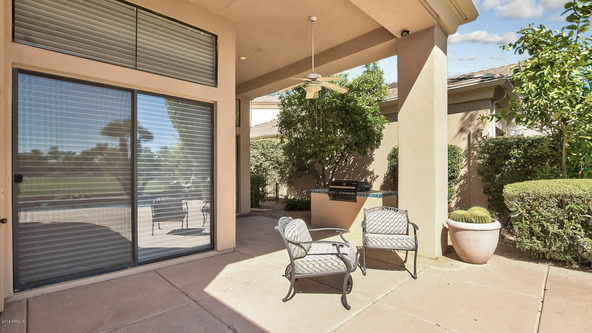 7705 E. Doubletree Ranch Rd., Scottsdale, AZ 85258 Photo 54