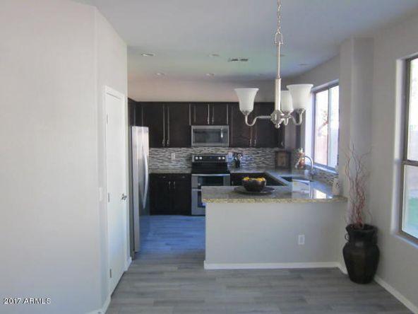 20888 N. 90th Avenue, Peoria, AZ 85382 Photo 19
