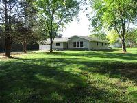 Home for sale: S21w35885 Parry Rd., Oconomowoc, WI 53066
