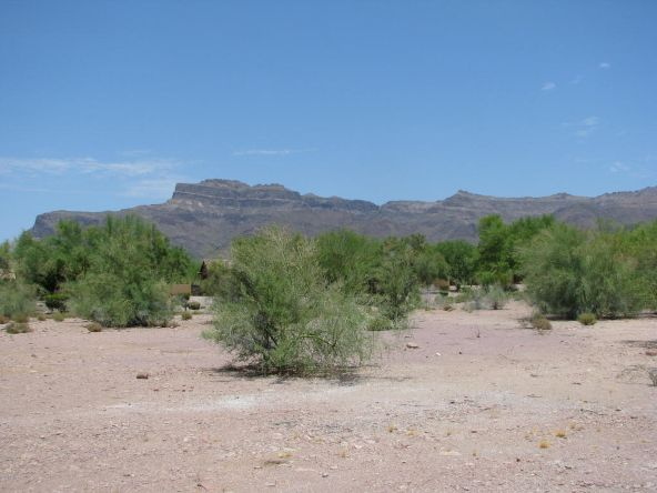 6271 E. Flat Iron Loop, Gold Canyon, AZ 85118 Photo 1