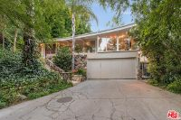 Home for sale: 3027 Franklin Canyon Dr., Beverly Hills, CA 90210