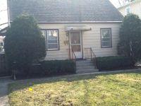 Home for sale: 28 West 35th Pl., Steger, IL 60475