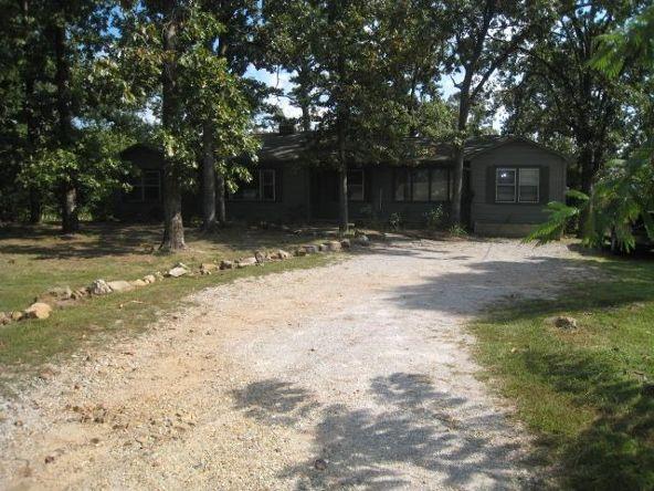 396 Long Island Dr., Hot Springs, AR 71913 Photo 16