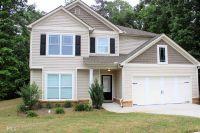 Home for sale: 727 Fairfield Dr., Jefferson, GA 30549