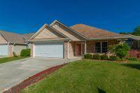 Home for sale: 253 Legacy Dr., Demorest, GA 30535
