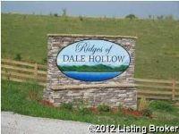 Home for sale: 15 Megans Way, Burkesville, KY 42717