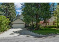 Home for sale: 483 Riviera Dr., Lake Arrowhead, CA 92352