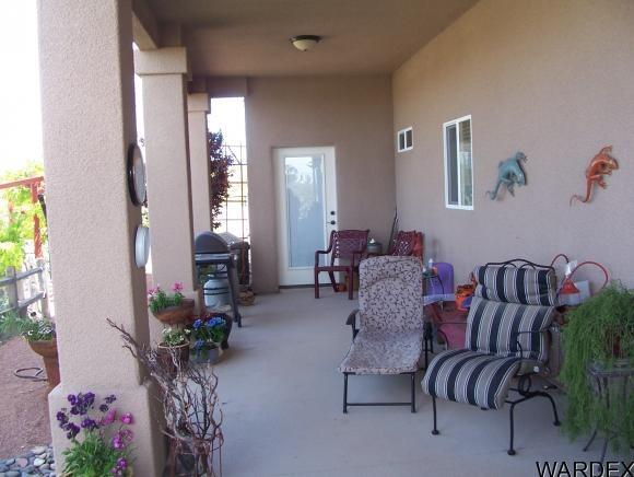 407 Overton Dr., Meadview, AZ 86444 Photo 17