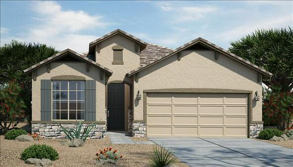 21287 Almeria Road, Buckeye, AZ 85396 Photo 2