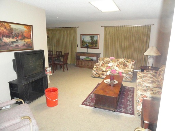 10438 W. Mountain View Rd., Sun City, AZ 85351 Photo 3