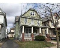 Home for sale: 37 Baldwin St., New Brunswick, NJ 08901