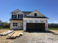Home for sale: 2307 Haley Dr., Plainfield, IL 60586