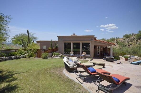 9815 N. la Reserve, Tucson, AZ 85737 Photo 30
