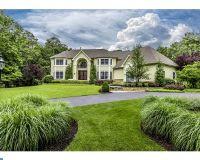 Home for sale: 12 Brookwood Dr., Medford, NJ 08055