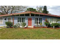 Home for sale: 3849 Prado Dr., Sarasota, FL 34235