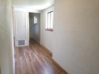 Home for sale: 324 West Joe Davis, El Dorado Springs, MO 64744
