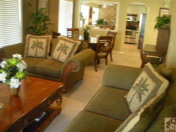55285 Tanglewood, La Quinta, CA 92253 Photo 8