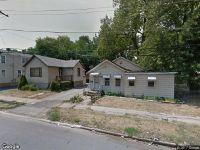 Home for sale: Lincoln, Dolton, IL 60419