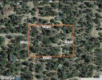 Home for sale: 2757 High Ridge Rd., Heber, AZ 85928