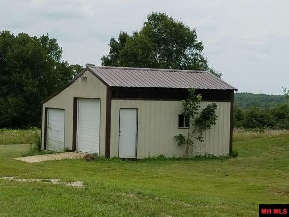 11403 Hwy. 201 North, Mountain Home, AR 72653 Photo 1