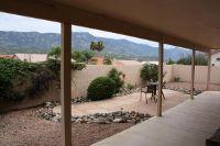 Home for sale: 37975 S. Mountain Site, Tucson, AZ 85739