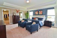 Home for sale: 449 Trillium Blvd, Brooksville, FL 34604
