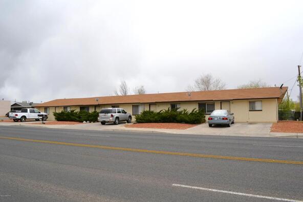 3750 N. Robert Rd., Prescott Valley, AZ 86314 Photo 2