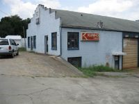 Home for sale: 926 W. North 1st St., Seneca, SC 29678