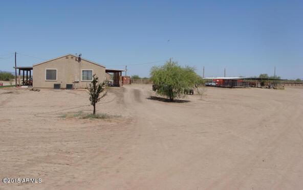 18346 W. Provo Rd., Casa Grande, AZ 85193 Photo 2
