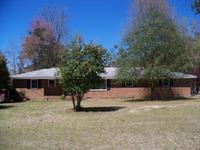 Home for sale: 423 Delbert Dr., Fayetteville, NC 28306