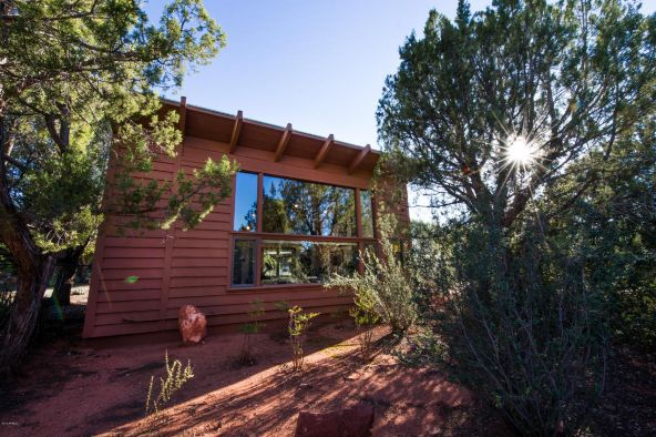 303 Badger Dr., Sedona, AZ 86336 Photo 119