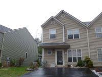 Home for sale: 69 Argent Dr., Highland, NY 12528