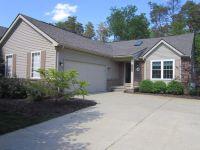 Home for sale: 2649 Signature Cir., Pinckney, MI 48169