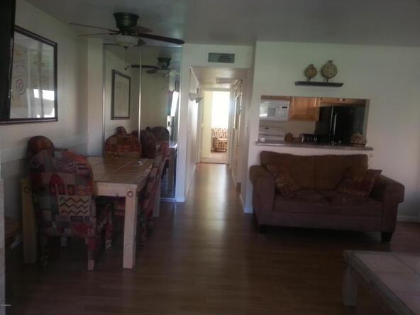 14203 N. 19th Avenue, Phoenix, AZ 85023 Photo 6