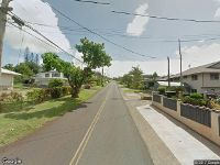 Home for sale: Moanalua Apt 3-105 Rd., Aiea, HI 96701