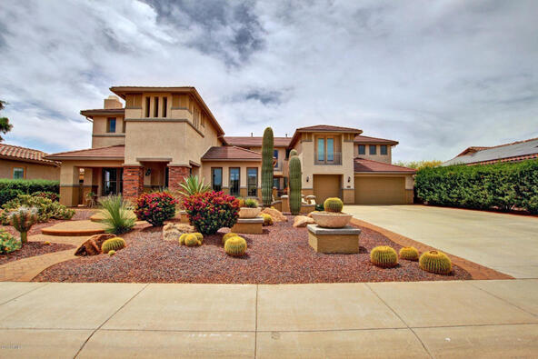 43910 N. 47th Dr., Phoenix, AZ 85087 Photo 3