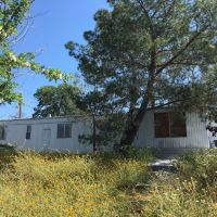 Home for sale: 26314 Dry Pond Rd., Clovis, CA 93619