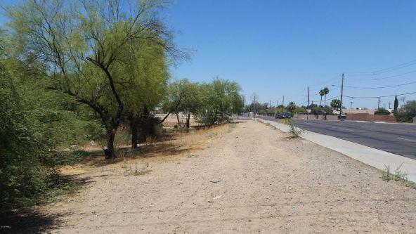 4303 N. 67th Dr., Phoenix, AZ 85033 Photo 13