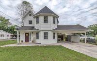 Home for sale: 212 Railroad Ave., Lake City, TN 37769