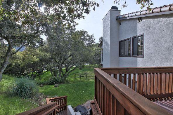297 San Benancio Rd., Salinas, CA 93908 Photo 39