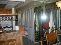 Home for sale: 240 Lanai, Diamondhead, MS 39525