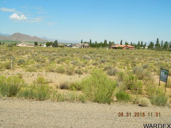 7843 E. Burro Dr., Kingman, AZ 86401 Photo 11