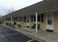 Home for sale: 5418, Oswego, NY 13126