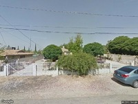 Home for sale: Ritter, Homeland, CA 92548