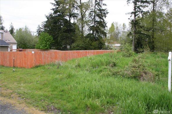 9917 Mckinley Ave. E., Tacoma, WA 98445 Photo 15