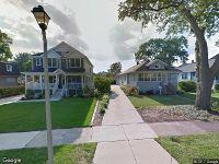 Home for sale: Clinton, Elmhurst, IL 60126